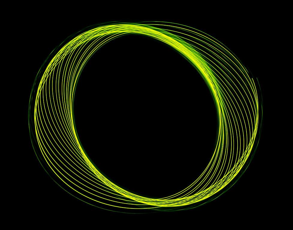 Pendulum Light 2876