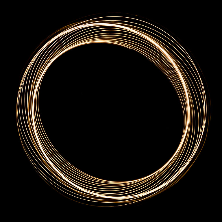 Pendulum Light 2862