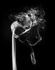 Smoke Art 2941