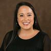 Brenley Martinez