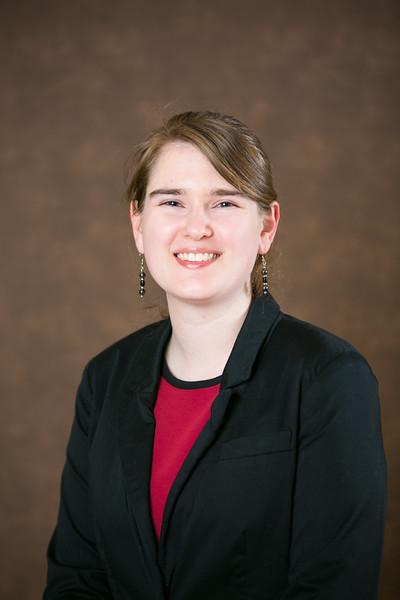 Hannah Renee Keller