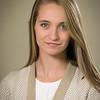 Shannon Merritt