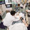 Nursing SonoSims