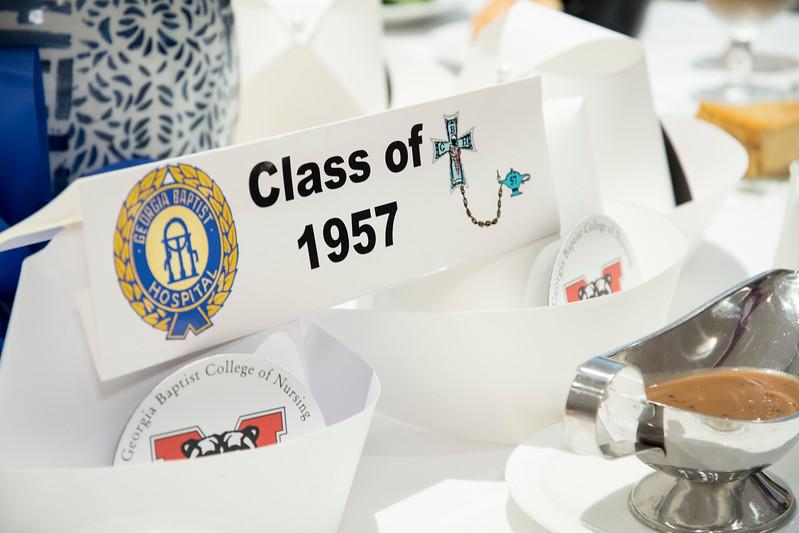 Nursing Alumni Day