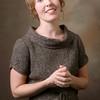 Sarah Gerwig