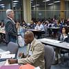 McAfee Alumni Conference