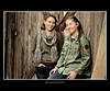 Stillwell Sisters