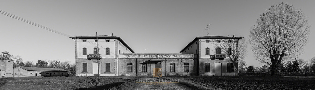 Caseificio Spalletti (1)