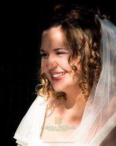 Alessandro Greta sposi 1 giugno 2014 #14