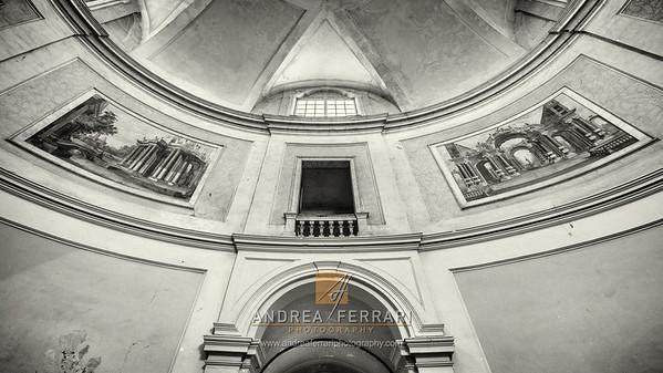 Villa Sorra #2