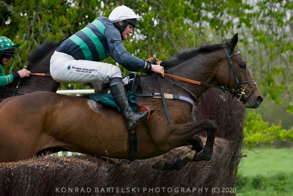 The Fleet Point to Point