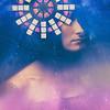 +.Cosmic Goddess.+