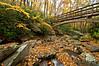 Boone Fork Creek