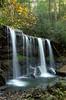 Brasstown Veil Falls