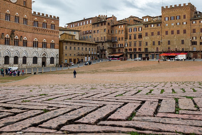 Italy: Rome, Tuscany, Sienna, Florence, Cinq Terre