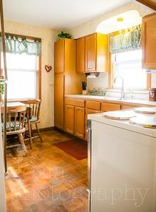 2017 02 11 BC Roscoe Property-4768