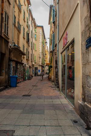 Toulon-France-1