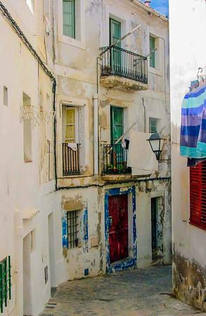 Ibiza Island-1