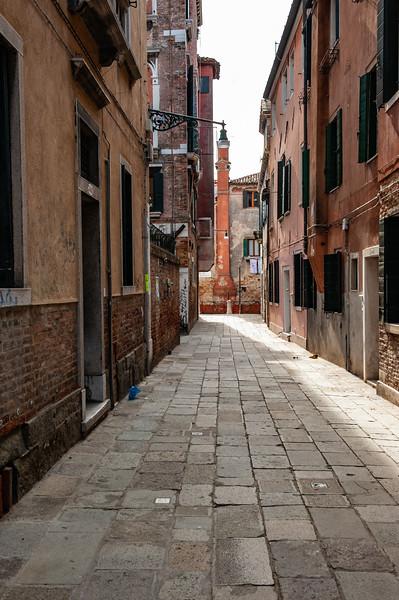Venice-Italy-3
