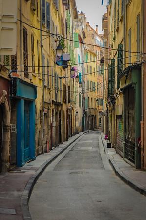 Toulon-France-2