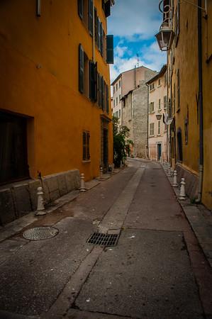Rome-Italy-3