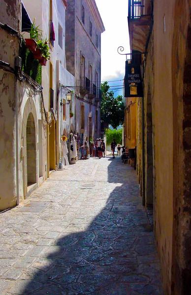 Ibiza Island-3