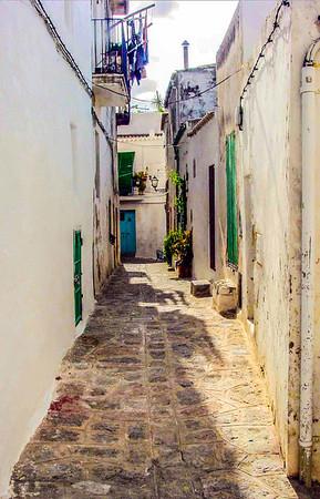 Ibiza Island-2