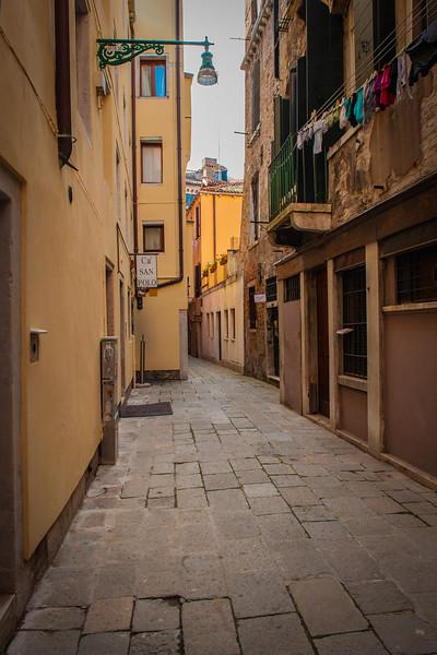 Venice-Italy-1