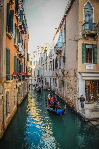 Venice-Italy-4