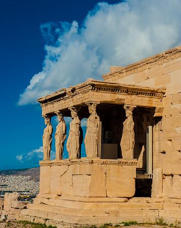Acropolis-Athens 10