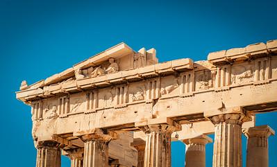 Acropolis-Athens 7