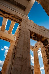 Acropolis-Athens 6