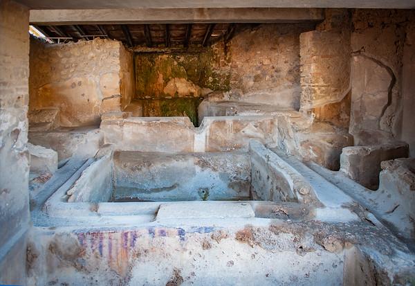 Pompeii 15
