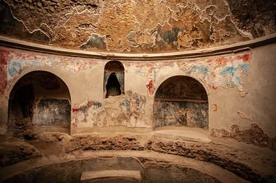 Pompeii 05