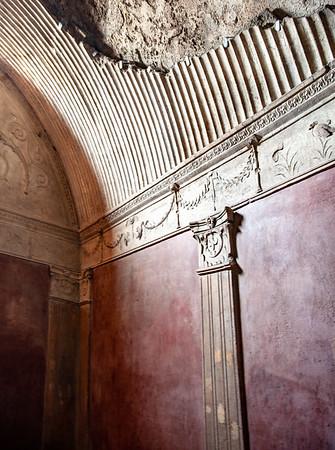 Pompeii 06