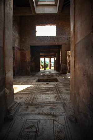 Pompeii 14