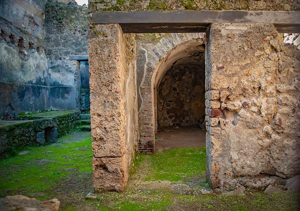 Pompeii 02