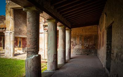 Pompeii 13