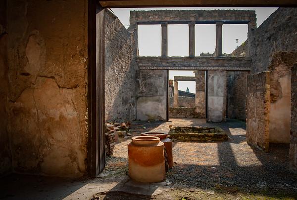 Pompeii 04