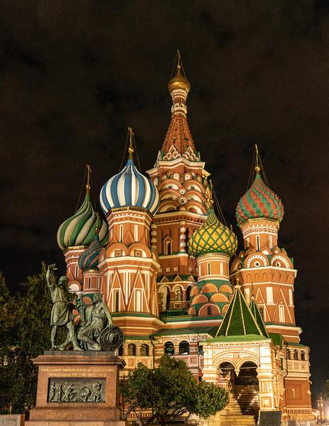 Russia 6