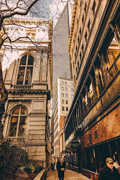 Boston Downtown Crossing-191-Edit-Edit