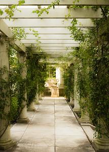 Green Galeria -  Newport