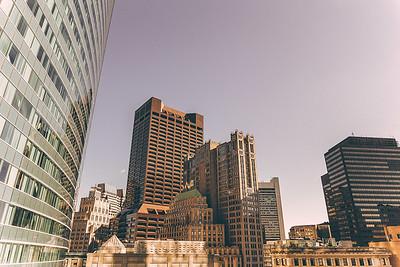 Boston Downtown Crossing-18-Edit-Edit