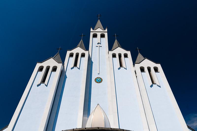 Hevis, Hungary