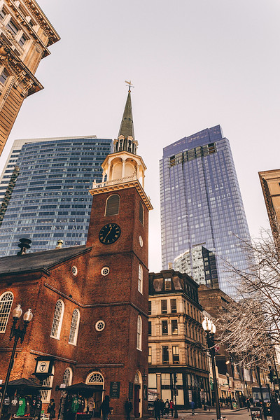 Boston Downtown Crossing-118-HDR-Edit-Edit