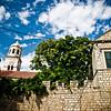 Cavtat, Croatia