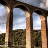 The Bridge, Scotland