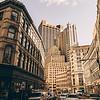 Boston Downtown Crossing-112-HDR-Edit-Edit