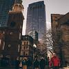 Boston Downtown Crossing-134