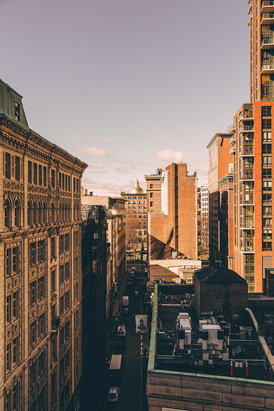 Boston Downtown Crossing-84-Edit-Edit